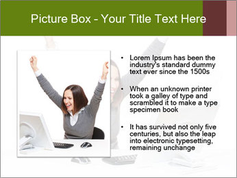 0000071668 PowerPoint Template - Slide 13