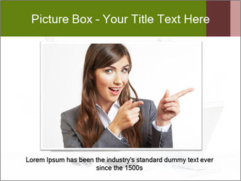 0000071668 PowerPoint Template - Slide 15