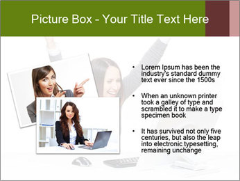0000071668 PowerPoint Template - Slide 20
