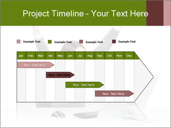 0000071668 PowerPoint Template - Slide 25