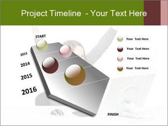 0000071668 PowerPoint Templates - Slide 26