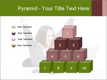 0000071668 PowerPoint Templates - Slide 31