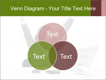 0000071668 PowerPoint Templates - Slide 33