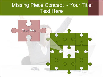 0000071668 PowerPoint Template - Slide 45