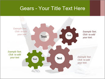 0000071668 PowerPoint Templates - Slide 47