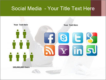 0000071668 PowerPoint Templates - Slide 5