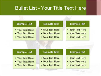 0000071668 PowerPoint Templates - Slide 56