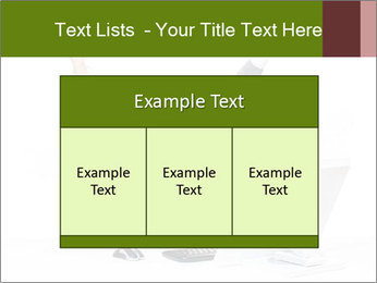 0000071668 PowerPoint Templates - Slide 59