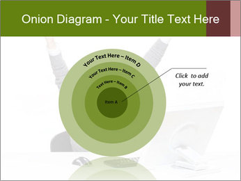 0000071668 PowerPoint Templates - Slide 61
