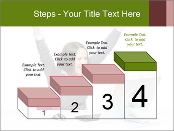 0000071668 PowerPoint Templates - Slide 64