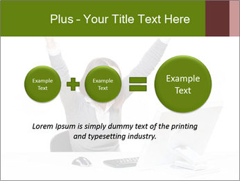 0000071668 PowerPoint Templates - Slide 75