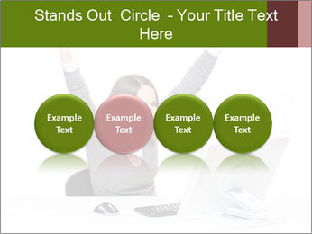 0000071668 PowerPoint Template - Slide 76