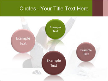 0000071668 PowerPoint Templates - Slide 77