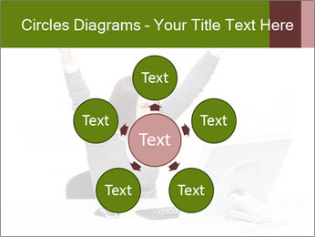 0000071668 PowerPoint Templates - Slide 78