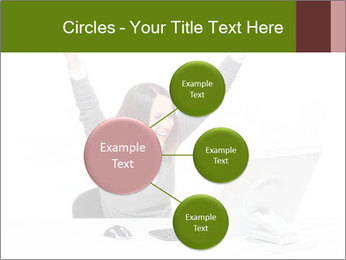 0000071668 PowerPoint Templates - Slide 79