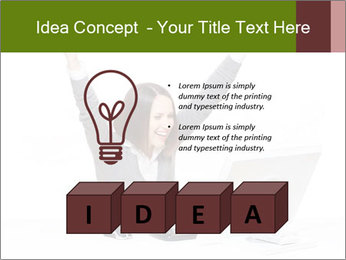 0000071668 PowerPoint Templates - Slide 80