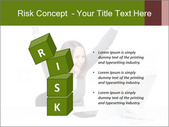 0000071668 PowerPoint Template - Slide 81