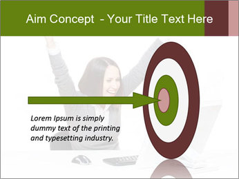 0000071668 PowerPoint Templates - Slide 83
