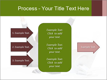 0000071668 PowerPoint Templates - Slide 85