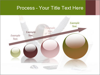 0000071668 PowerPoint Template - Slide 87