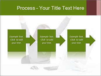 0000071668 PowerPoint Templates - Slide 88