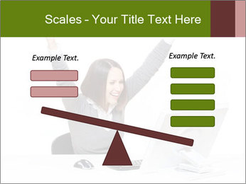 0000071668 PowerPoint Templates - Slide 89