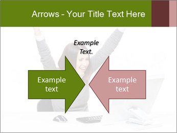 0000071668 PowerPoint Templates - Slide 90