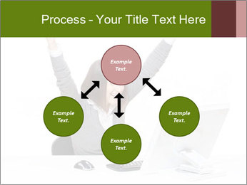 0000071668 PowerPoint Template - Slide 91