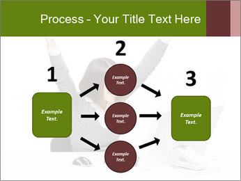 0000071668 PowerPoint Templates - Slide 92