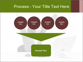 0000071668 PowerPoint Template - Slide 93
