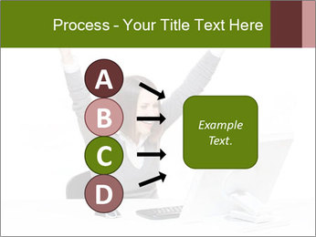 0000071668 PowerPoint Templates - Slide 94