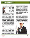 0000071668 Word Template - Page 3