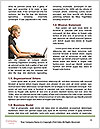 0000071668 Word Template - Page 4