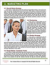 0000071668 Word Template - Page 8