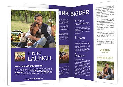 0000071669 Brochure Template