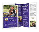 0000071669 Brochure Templates