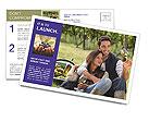 0000071669 Postcard Templates