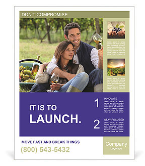 0000071669 Poster Template