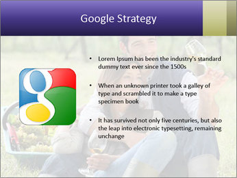 0000071669 PowerPoint Template - Slide 10