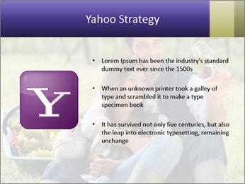 0000071669 PowerPoint Template - Slide 11