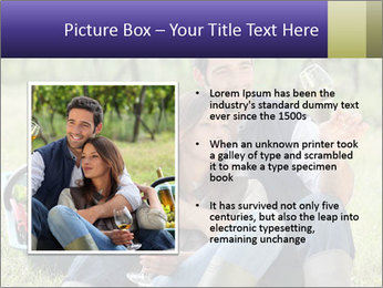 0000071669 PowerPoint Template - Slide 13