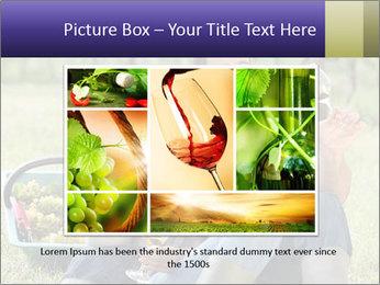 0000071669 PowerPoint Template - Slide 16