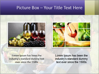 0000071669 PowerPoint Template - Slide 18