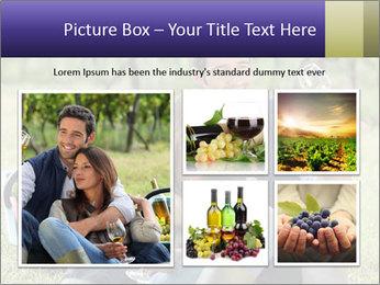 0000071669 PowerPoint Template - Slide 19