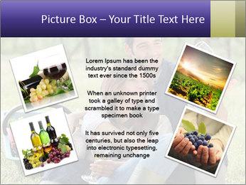 0000071669 PowerPoint Template - Slide 24