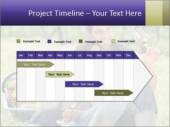 0000071669 PowerPoint Template - Slide 25