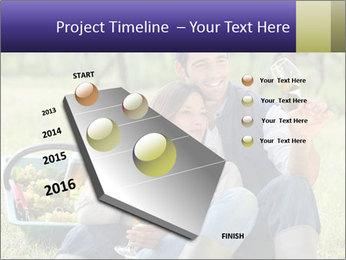 0000071669 PowerPoint Template - Slide 26