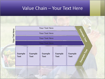 0000071669 PowerPoint Template - Slide 27