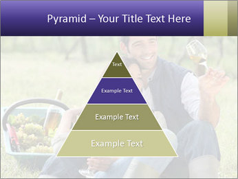0000071669 PowerPoint Template - Slide 30