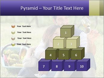 0000071669 PowerPoint Template - Slide 31